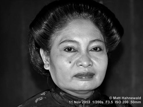 2013-11a Javanese Artists (19)