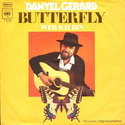 danyel gerard - butterfly 1971 (01)