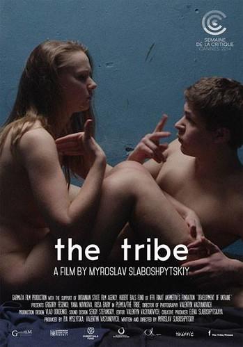 THE TRIBE (PLEMYA) (Myroslav Slaboshpytskiy - 2014 Ucraina) Leggi la recensione su Caina Picture Show CLICCA QUI -> http://ift.tt/1M3vihg