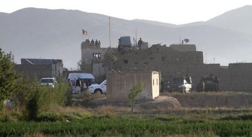 Pakistan, talibanët sulmojnë burgun dhe vrasin 4 policë, ikin 350 të burgosur