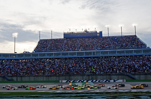 563781577WS00130_NASCAR_Spr