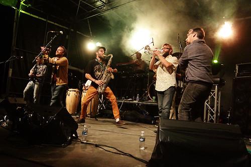 San'Jyla @ Festival Recto-verso 5 -1-