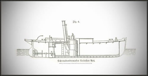 s0480 Fig. 4. Schraubendampfer 4708 MeyA4B4  Meyers Konversations-Lexikon Jhr 1886.