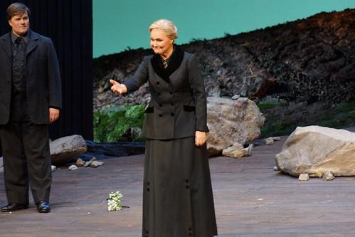 Karita Mattila Jenufa Met Opera-002