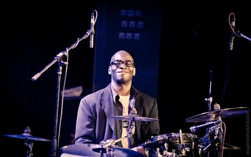 Frank Parker. Art Jazz Cooperation. IMG_2764