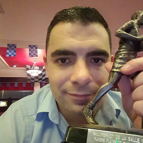 20161031-DLS-GAA-Players-Awards-Ceremony-04