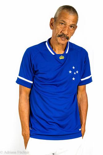 af1612_0367 Cruzeiro