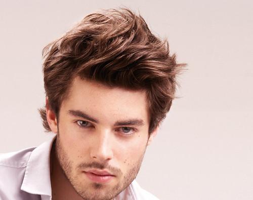 istanbulda saç ekimi
