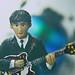 Macro Mondays: Beatles/Beetles: George Harrison