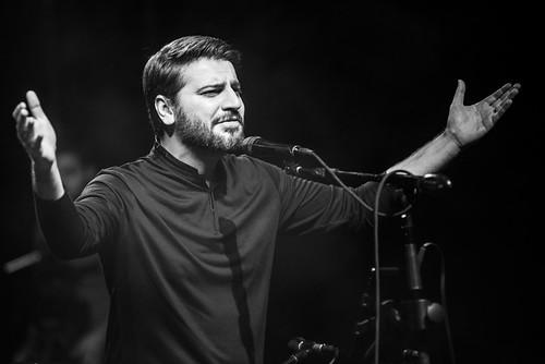 Sami Yusuf in Concert - Tripoli, LB