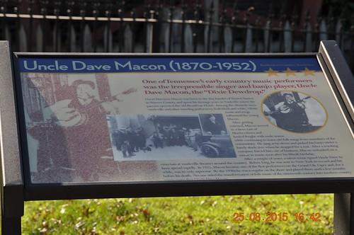 2015 August 25 Cannonsburgh Village Murfreesboro, Tennessee (1)