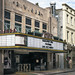 Riviera Theatre (1939), view02, 225 King St, Charleston, SC, USA