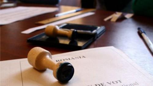 Alegeri parlamentare 2016. Listele de candidaţi din judeţul Prahova
