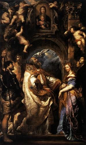 rubens_ecstasy_saint_gregory_great_1608