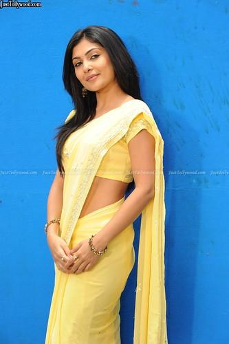 Kamalini-Mukherji-From-Ramachari-Movie-Pm_1