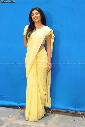 Kamalini-Mukherji-From-Ramachari-Movie-Pm_15