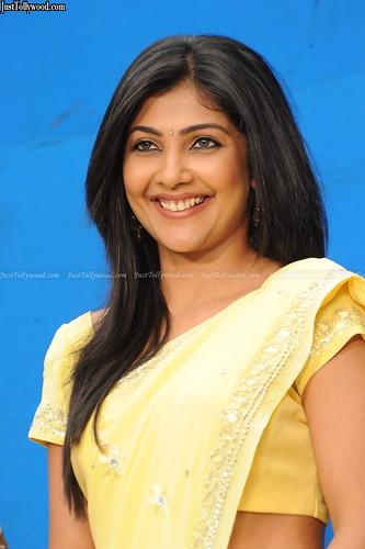 Kamalini-Mukherji-From-Ramachari-Movie-Pm_11