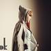 2NE1 1st look with Jeremy Scott 5