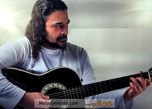 melody4arab.com_Hamid_El_Shaeri_16118