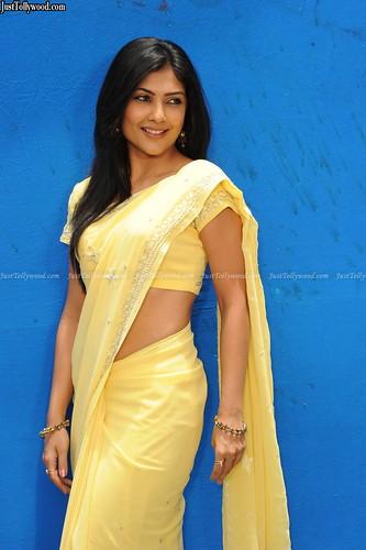 Kamalini-Mukherji-From-Ramachari-Movie-Pm_28