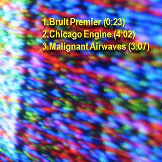 Chicago Engine, back-cover (sphi012)
