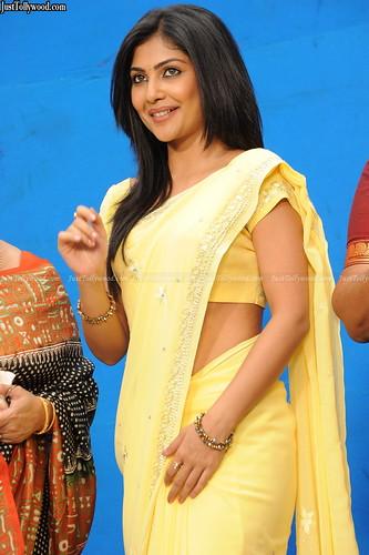 Kamalini-Mukherji-From-Ramachari-Movie-Pm_13