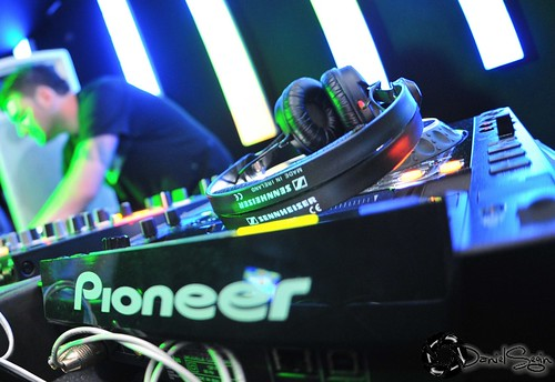 Club A 16-03-2012 - 259