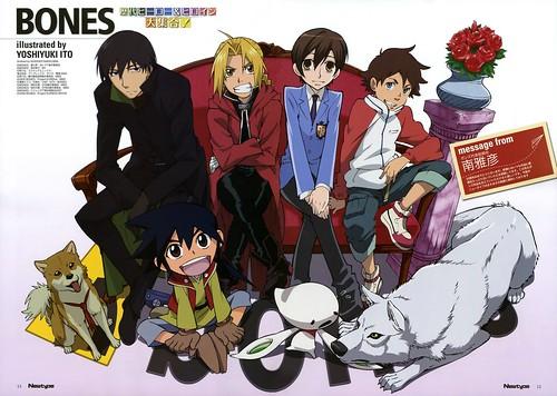 bones-characters-by-yoshiyuki-ito