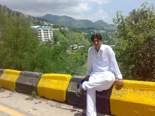 sweet and nice about this photo. Her face nice image very hot pic upload by aziz khan kundi (kpk) tank city pakistan,