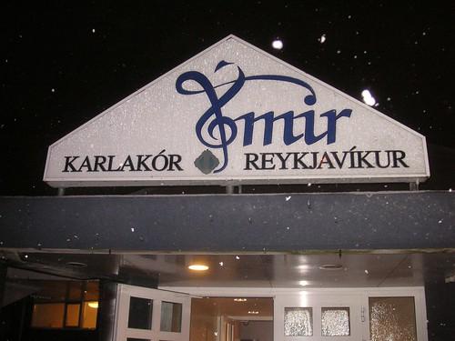 051028-277-Reykjavík-Ýmir-Vitjað Karlakór Reykjavíkur-ES54