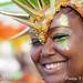 Virgin Islands Festival Parade