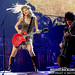 Taylor Swift live in Washington, DC on August 3, 2011