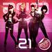 2NE1 - To Anyone Cover