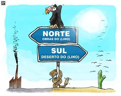 norte_sul