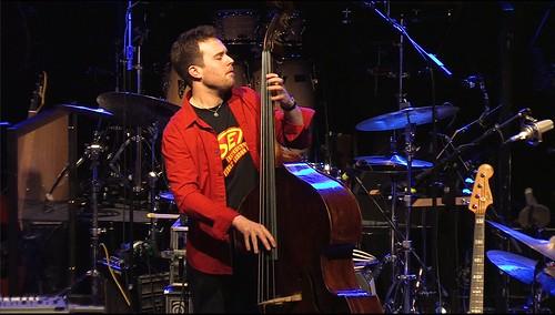 Philipp Steen
