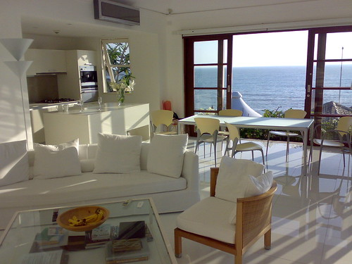 KSV14 Living/Dining
