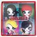 2NE1 2nd mini album