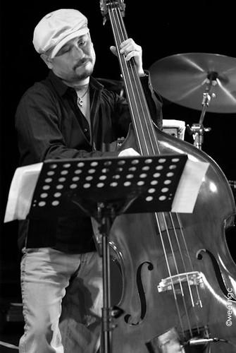 20071118-shionoya-jazz-224b