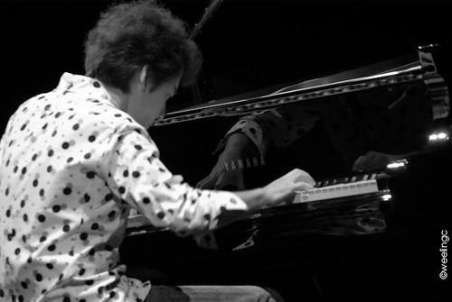 20071118-shionoya-jazz-114a