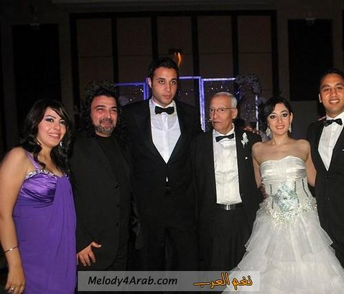 melody4arab.com_Hamid_El_Shaeri_16115