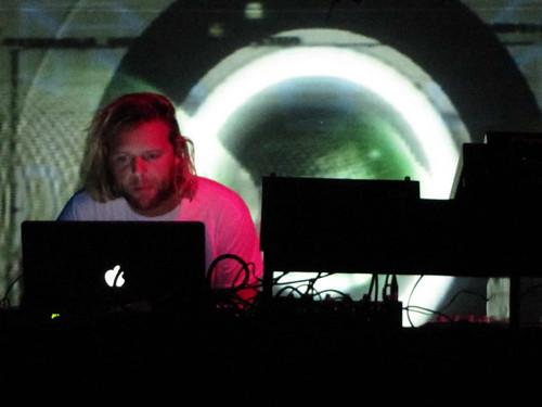 Thomas Gandey (aka Cagedbaby) @ The Loft-Razzmatazz (Barcelona) 15-7-2011_47