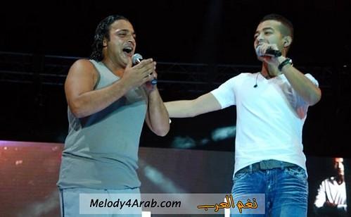 melody4arab.com_Hamid_El_Shaeri_16111