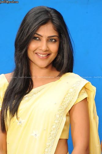 Kamalini-Mukherji-From-Ramachari-Movie-Pm_16