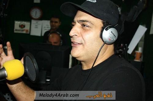 melody4arab.com_Hamid_El_Shaeri_16110