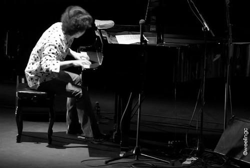 20071118-shionoya-jazz-296a