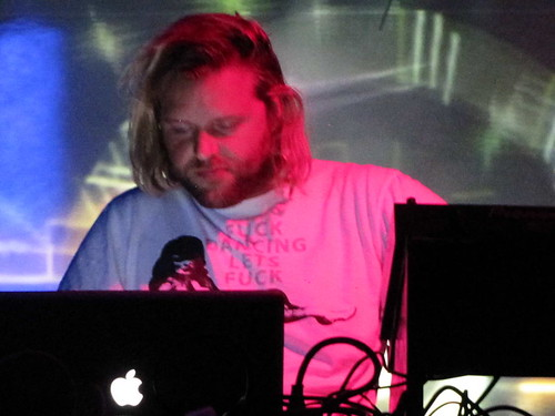 Thomas Gandey (aka Cagedbaby) @ The Loft-Razzmatazz (Barcelona) 15-7-2011_49