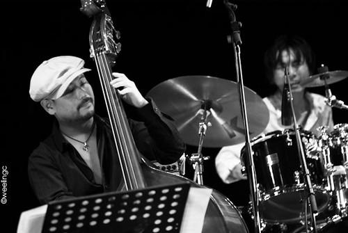 20071118-shionoya-jazz-247a