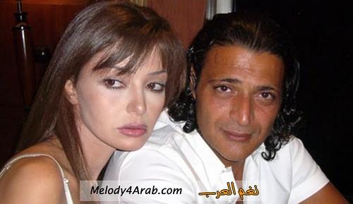 melody4arab.com_Hamid_El_Shaeri_16096