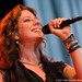 Sarah McLachlan @ Chateau Ste. Michelle Winery, NE of Seattle 7-19-11