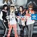 2NE1 All Originals